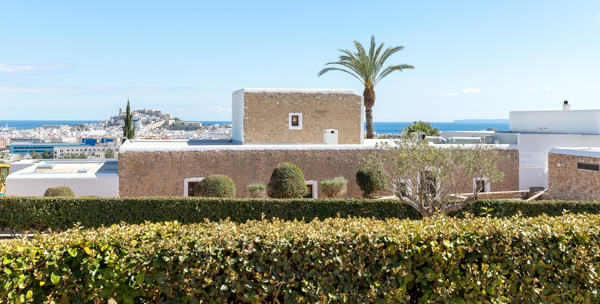 Casa Maca Ibiza