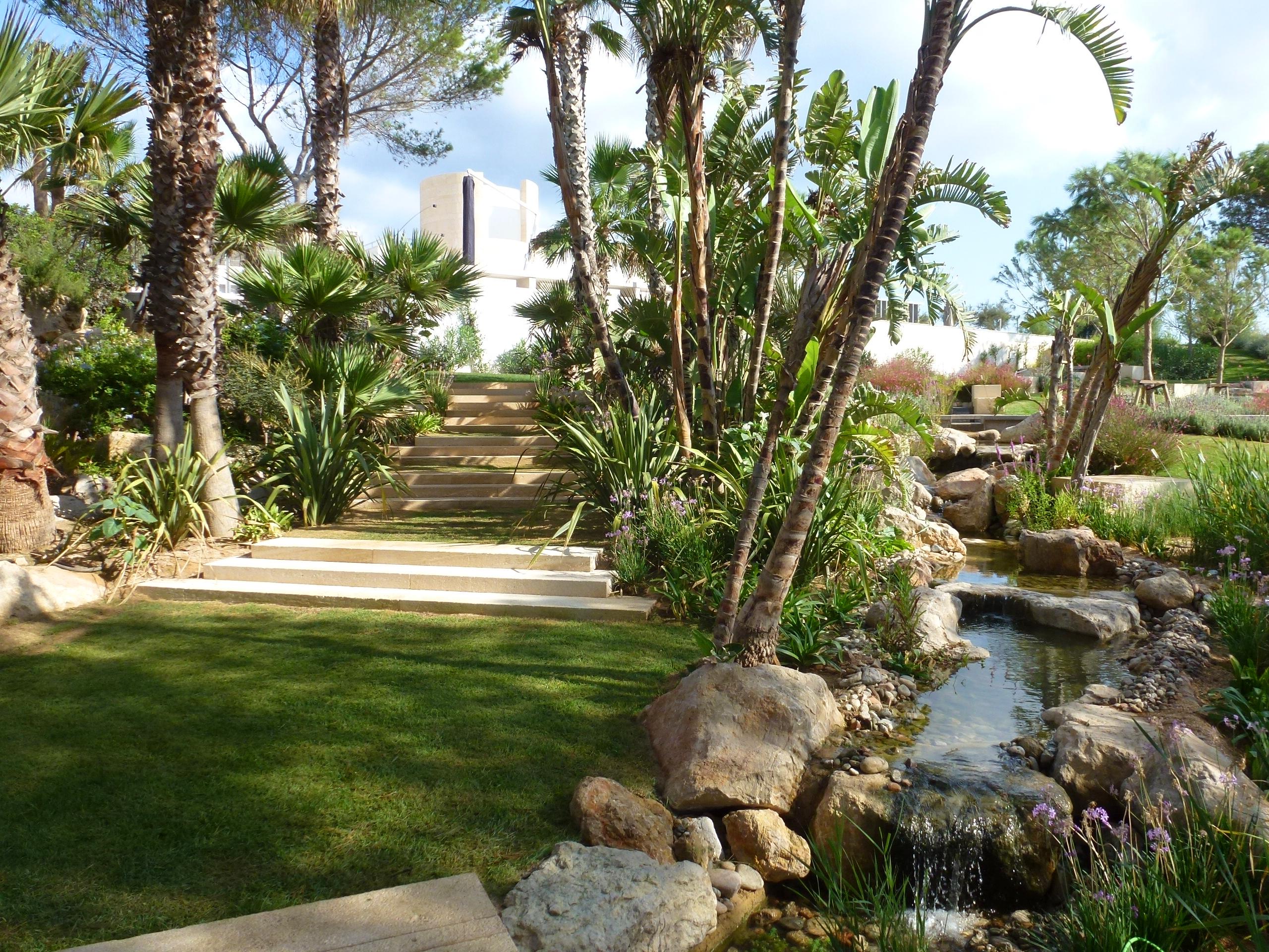 Ecodisseny Ibiza