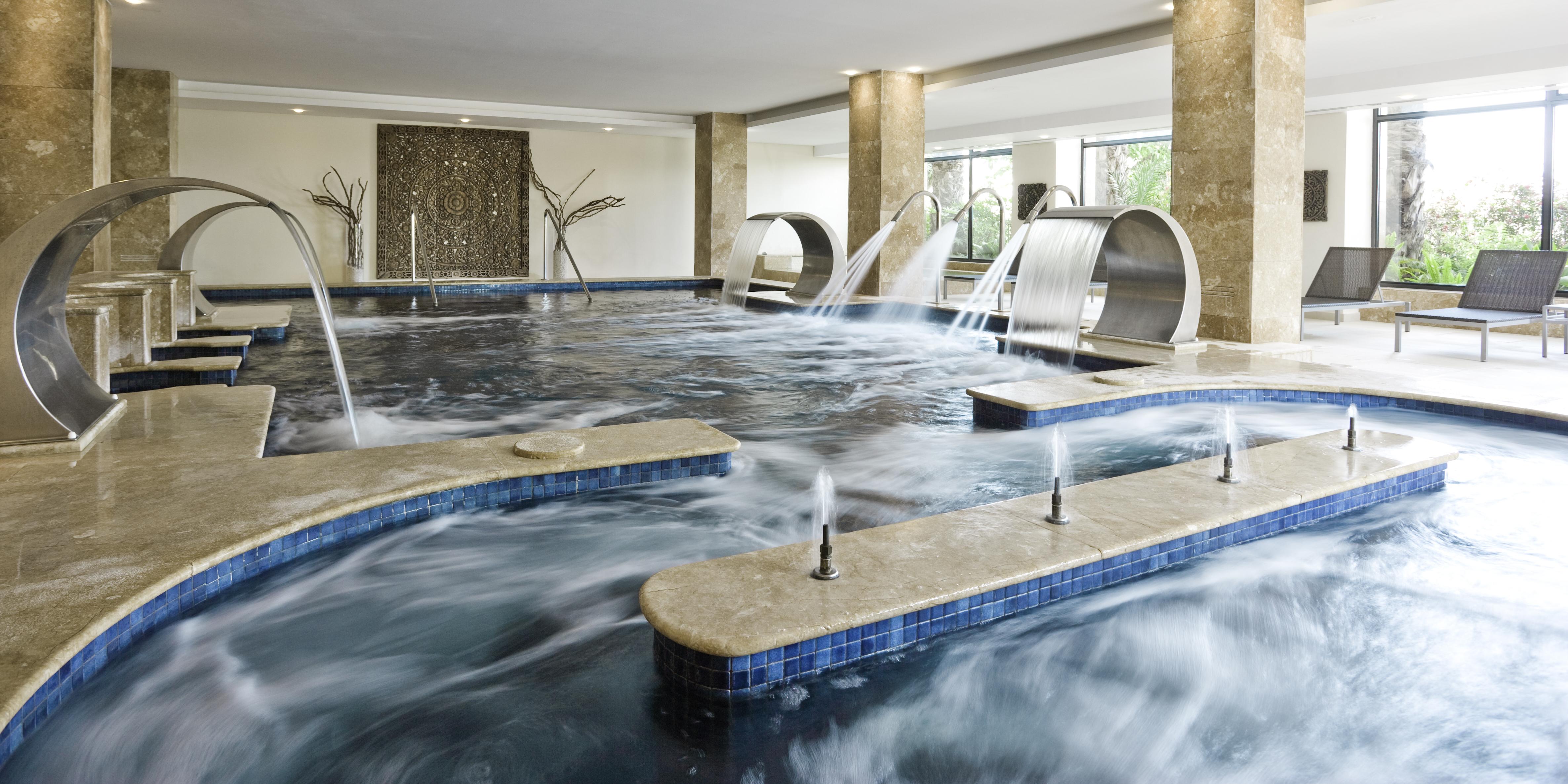 Insotel Fenicia Prestige Suites and Spa Ibiza