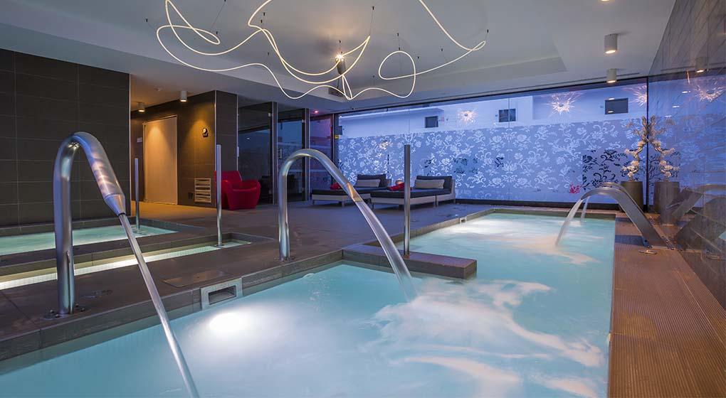 Migjorn Ibiza Suites & Spa Ibiza
